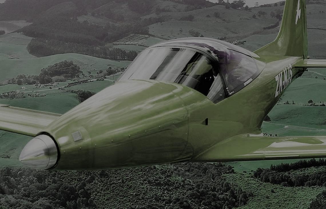 contra-electric-plane